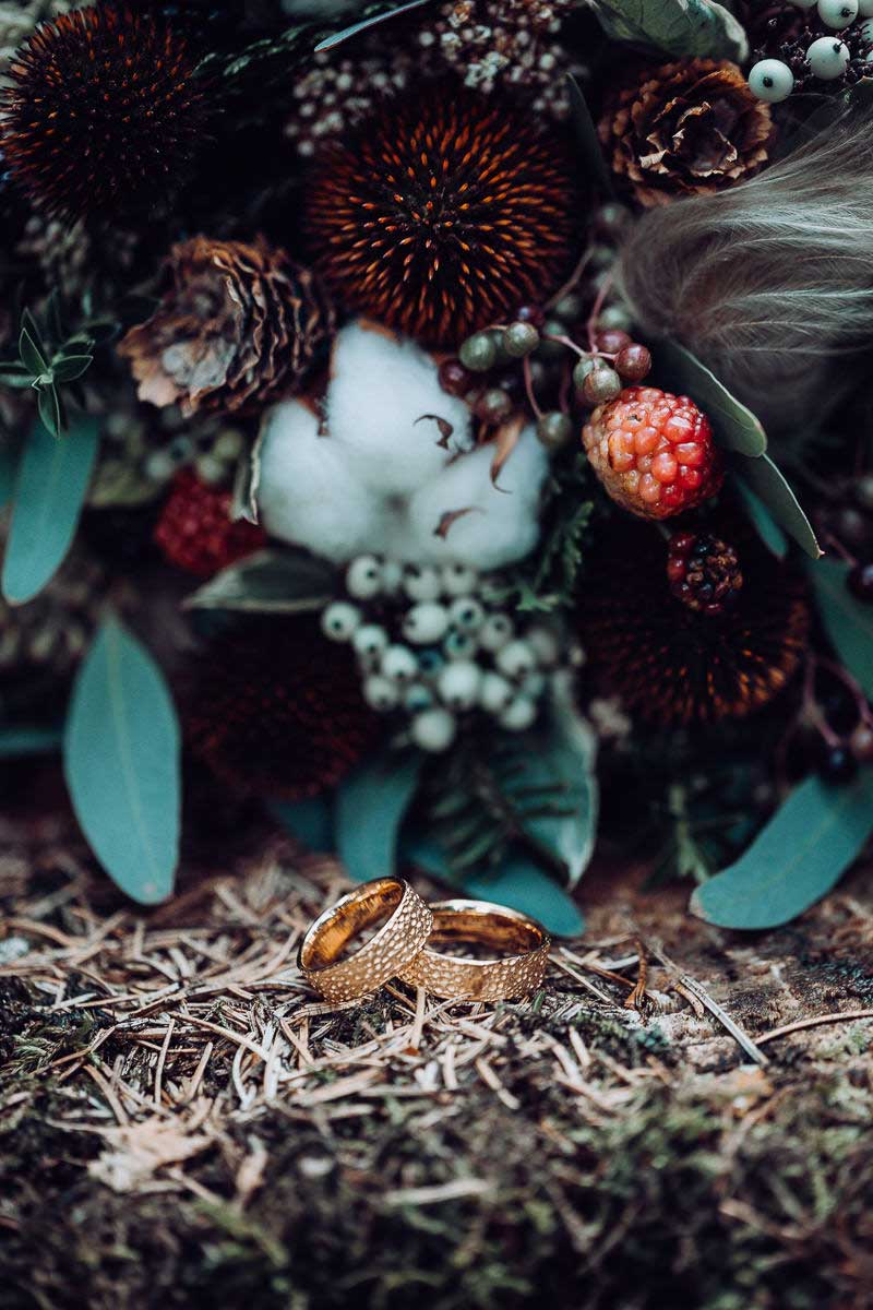 Shooting Forest Wedding 03